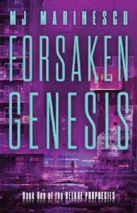 Forsaken Genesis